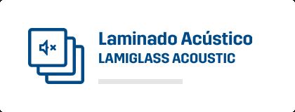 bt-mini-product-lamiacoustic-1
