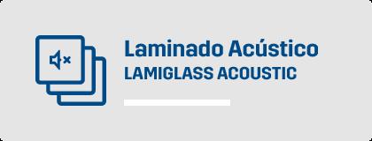bt-mini-product-lamiacoustic-2