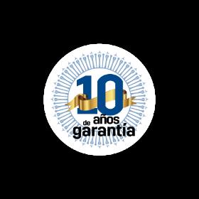 Garantía Guardian Glass
