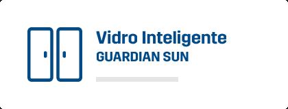 bt-mini-product-guardiansun-1-pt