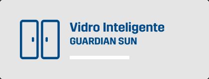 bt-mini-product-guardiansun-2-pt