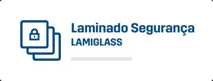 bt-mini-product-lamiglass-1-pt