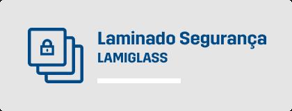bt-mini-product-lamiglass-2-pt