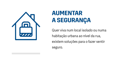 bt-needs-aumentarseguridad-1-pt