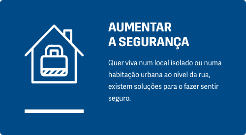 bt-needs-aumentarseguridad-2-pt