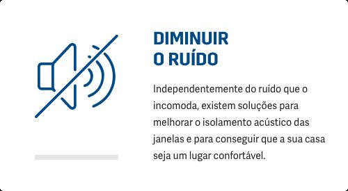 bt-needs-disminuirruido-1-pt