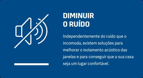 bt-needs-disminuirruido-2-pt
