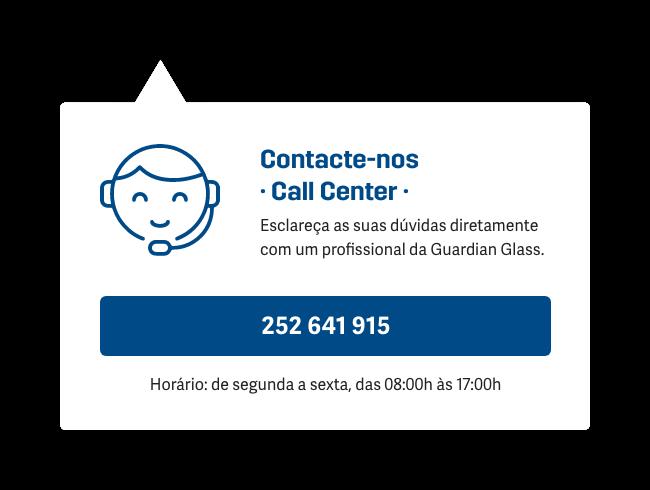 cta-contact-callcenter-1-pt