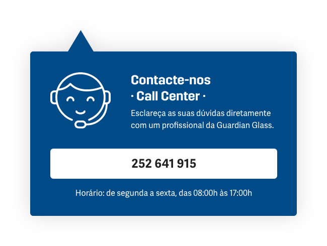 cta-contact-callcenter-2-pt